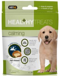 VetIQ Healthy Treats - Calming