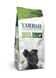Yarrah vegetarische multi hondenkoekjes