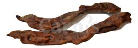 Carnis rundersnuit grote stukken