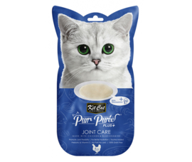 Kitkat Purr Puree - Joint Care met glucosamine