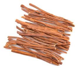 Carnis kattensnack - Schapendarm sticks