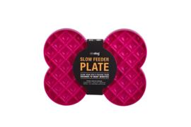 SLODOG Slow Feeder Plate