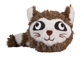 Fabballs Country Critters - Racoon