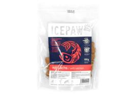 ICEpaw Puur zalm koekjes