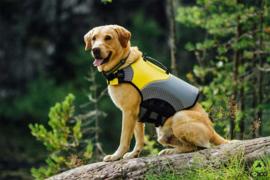 EQdog Pro Life Vest