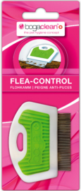 Bogaclean Flea Control Vlooienkam