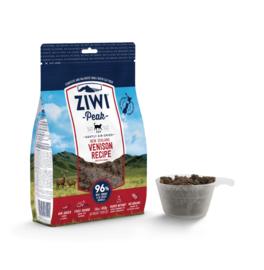 Ziwipeak Daily Cat Cuisine Venison 400 gram