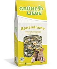 Grüne Liebe - Bananarama