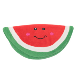 Zippypaws Nomnomz Watermelon