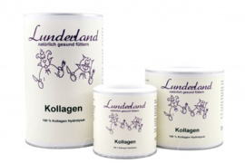 Lunderland Collageen