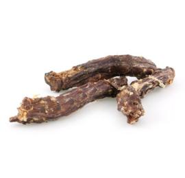 Carnis gedroogde eendennekken - 500 gram