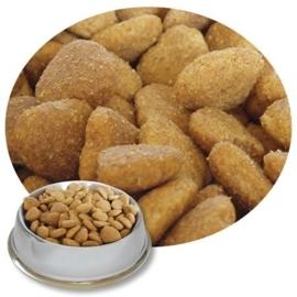Ami Dog probeerverpakking 150 gram