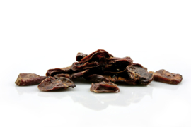 Pets Best Paard Chips (paardentong) - 200 gram