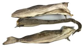 Carnis Stokvis heel - 500 gram