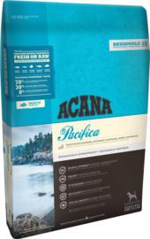 Acana Pacifica hond