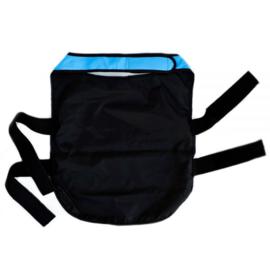 ZippyPaws Adventure cooling vest