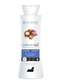 Biogance Organissime Universeel Conditioner
