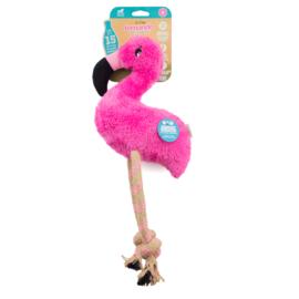 Beco Pets Fernando de Flamingo
