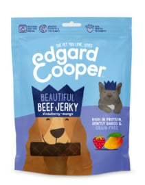 Edgard & Cooper Beautiful Beef Jerky