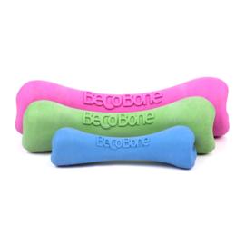 Becopets - BecoBone