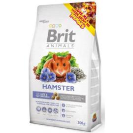 BRIT Hamstervoer COMPLETE 300 gram