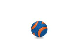 Chuckit! Ultra Squeaker Ball - XL