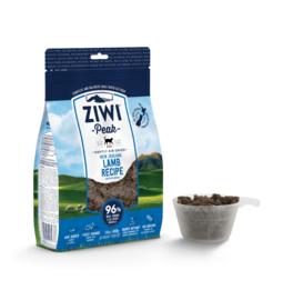 Ziwipeak Daily Cat Cuisine Lam 400 gram