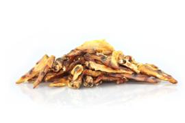 Pets Best Kip vleugeltips 250 gram