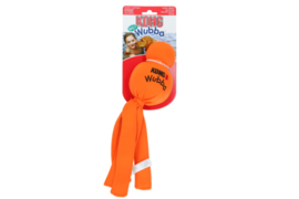 Kong Wubba Wet - Oranje