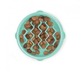 Fun feeder Slo Bowl Tiny
