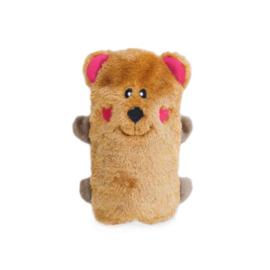 Zippypaws Colossal Buddie - Bear