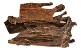 Carnis Geit Pens 250 gram
