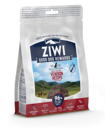 Ziwi Peak Good Dog Rewards - Hert