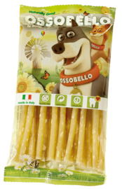 Ossobello Rice Snack Extra Small