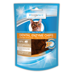 Bogadent Dental Enzyme chips - KIP