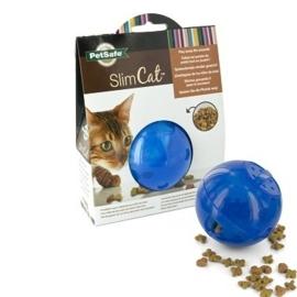 Petsafe Slimcat - voerbal voor de kat