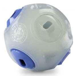 Planet Dog Whistle Ball