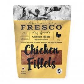 Fresco Fillets Kip 100 gram