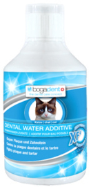 Bogadent® Dental Water Additive - kat