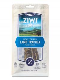Ziwi Peak Lamb Trachae Hondensnack