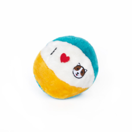 Zippypaws Corgi Beach Ball