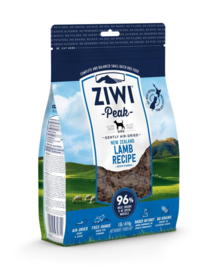 Ziwipeak Daily Dog Cuisine Lam