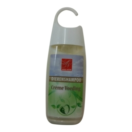Animal Nature Conditioner (Creme voeding)