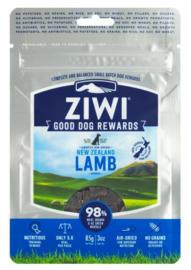 Ziwi Peak Good Dog Rewards - Lam