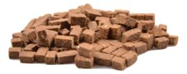Carnis lam trainers - 500 gram