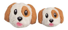 Fabballs Emoij collection - Dog Face