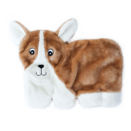 Zippypaws Corgi Pup