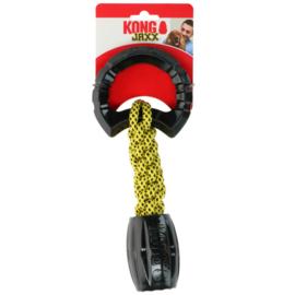 Kong Jaxx Braided Tug Large