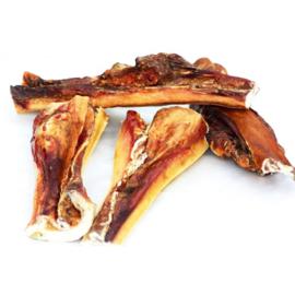 Carnis runderkophuid 30-35 cm