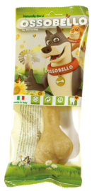 Ossobello Bone Large